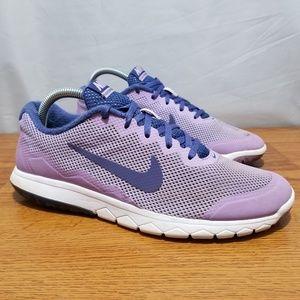 Nike Flex Experience Run 4 Shoes